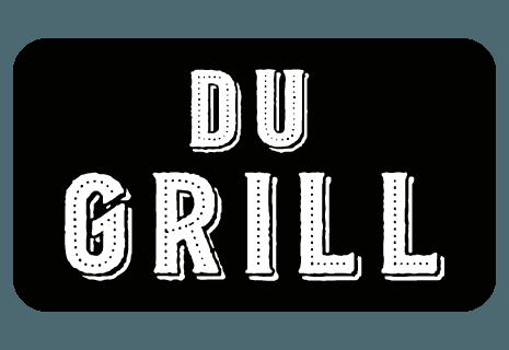 Du Grill